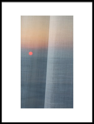 Buy this art print titled From My Window by the artist Ugur Erkmen