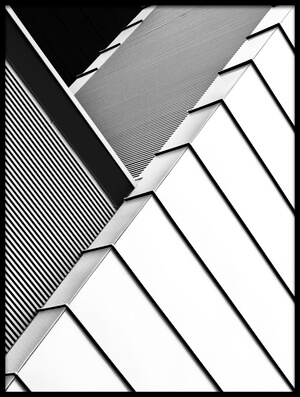 Buy this art print titled Low Rising by the artist Paulo Abrantes