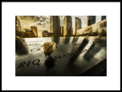 Buy this art print titled Memory by the artist Susumu Nihashi