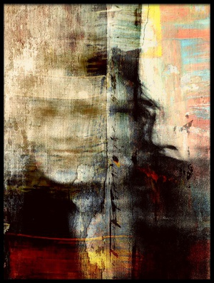 Buy this art print titled Shadows by the artist Dalibor Davidovic