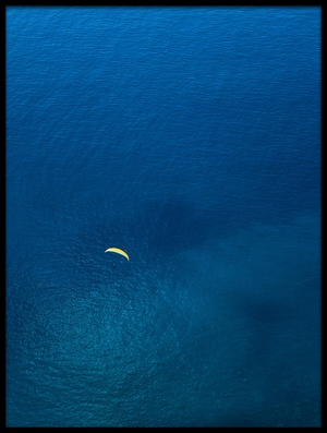 Buy this art print titled Top View by the artist Rui Caria