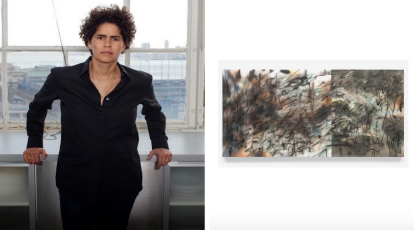 10 Incredible Black Women Visual Artists You Need to Get
