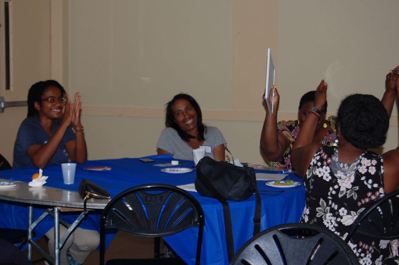 Jamaica Bay Jeopardy / Mikayla Townsend, Canarsie Courier
