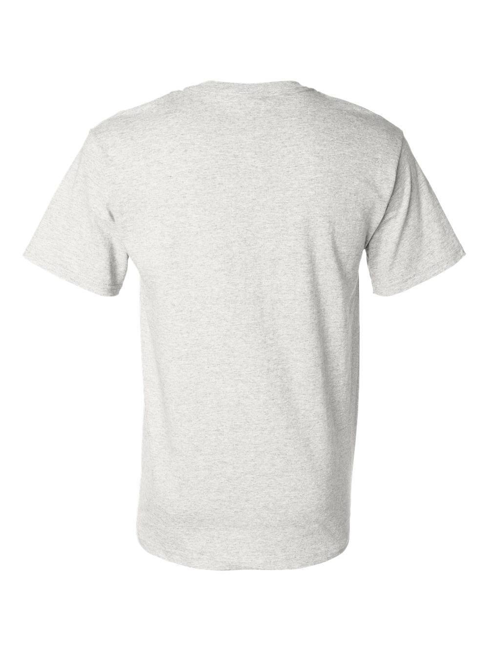 Fruit-of-the-Loom-HD-Cotton-Short-Sleeve-T-Shirt-3930R thumbnail 10