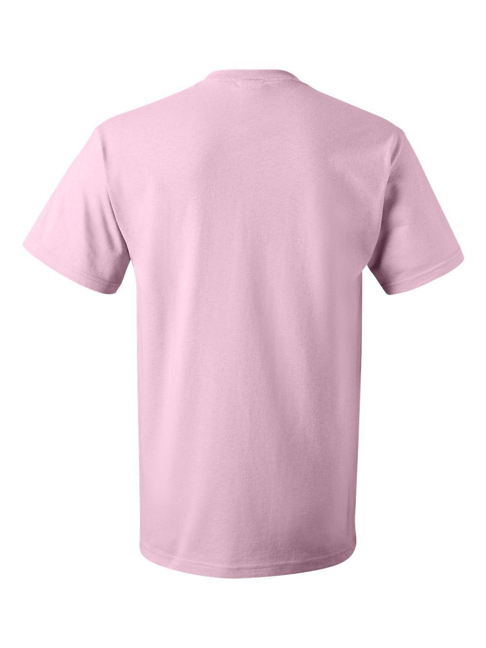 Fruit-of-the-Loom-HD-Cotton-Short-Sleeve-T-Shirt-3930R thumbnail 31