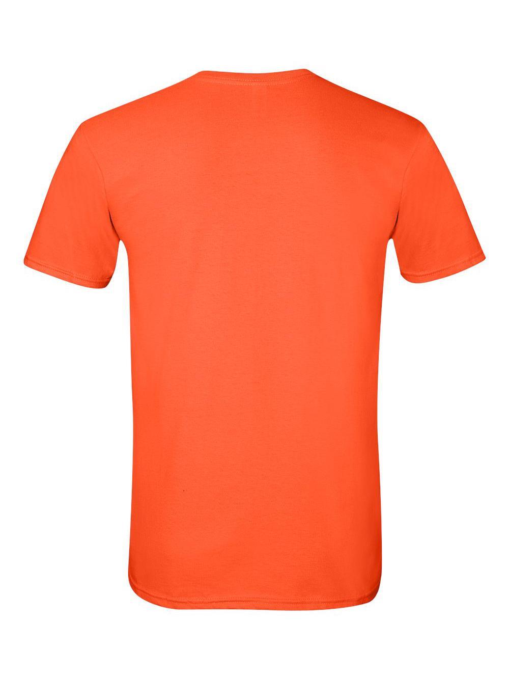Gildan-Softstyle-T-Shirt-64000 thumbnail 145