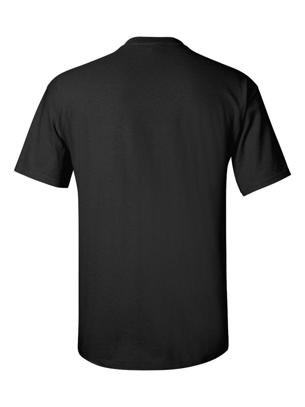 Gildan-Ultra-Cotton-T-Shirt-2000 thumbnail 16
