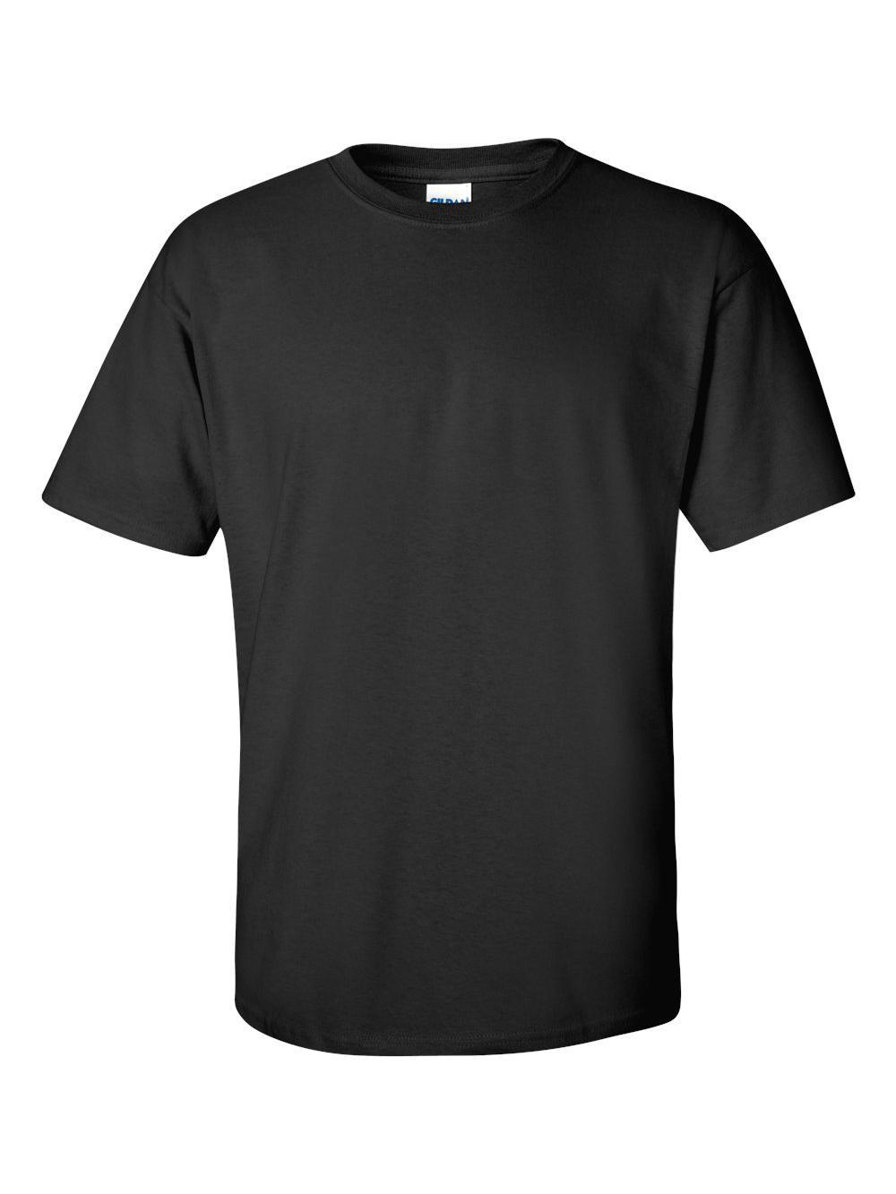 Gildan-Ultra-Cotton-T-Shirt-2000 thumbnail 15