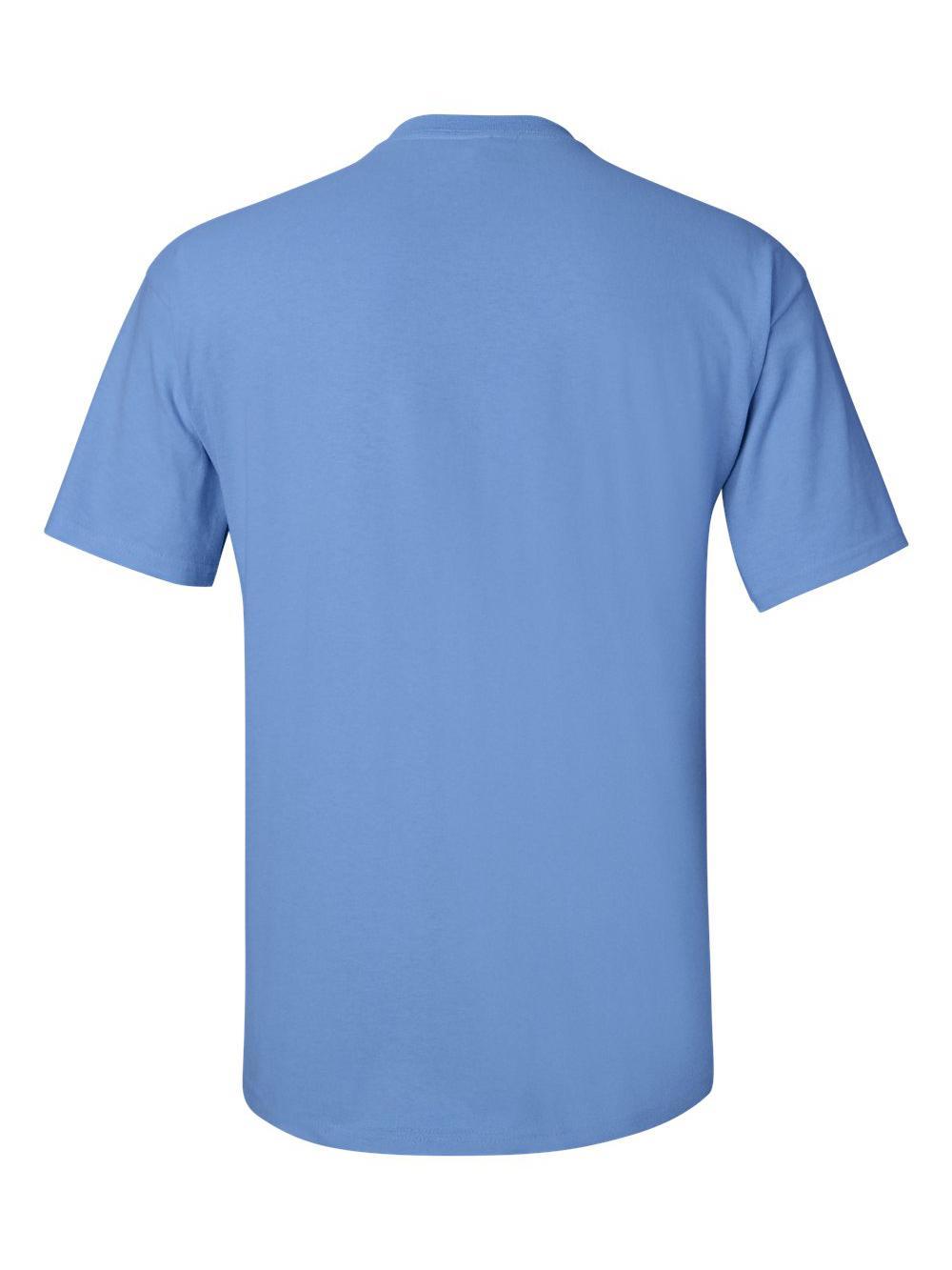 Gildan-Ultra-Cotton-T-Shirt-2000 thumbnail 25