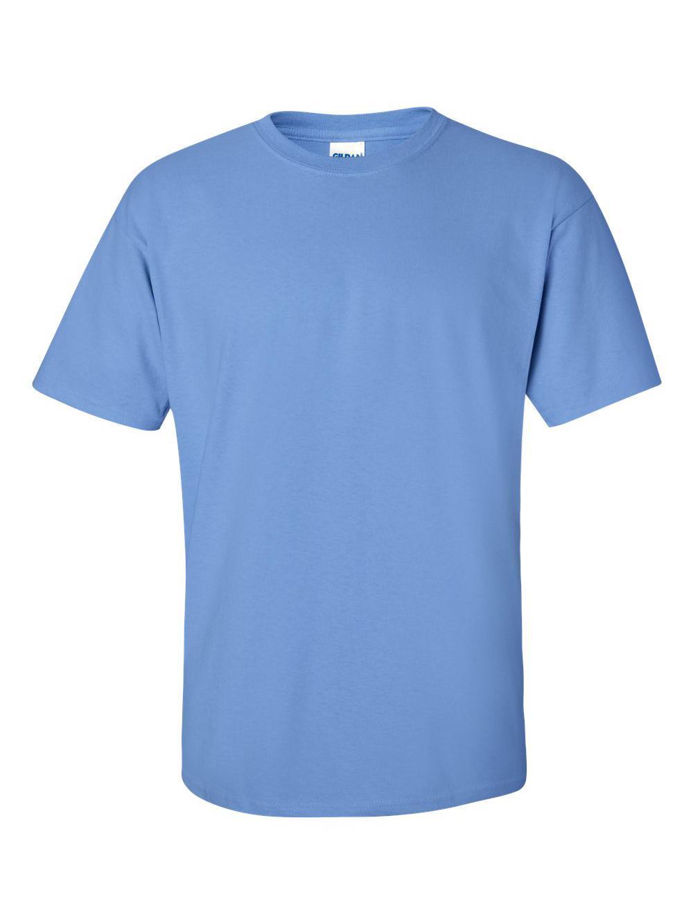 Gildan-Ultra-Cotton-T-Shirt-2000 thumbnail 24