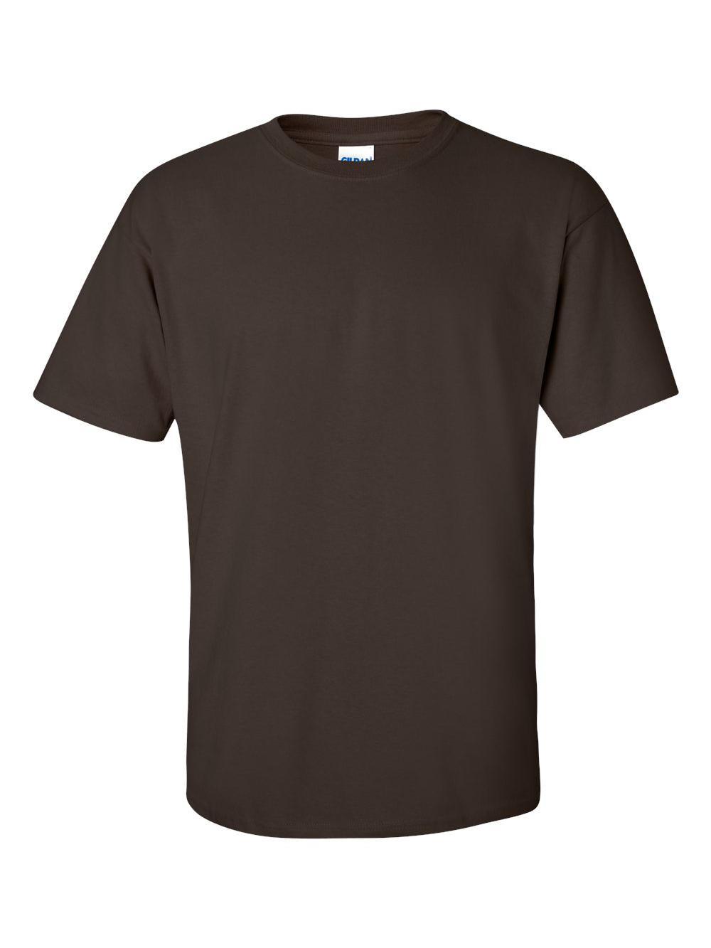 Gildan-Ultra-Cotton-T-Shirt-2000 thumbnail 39
