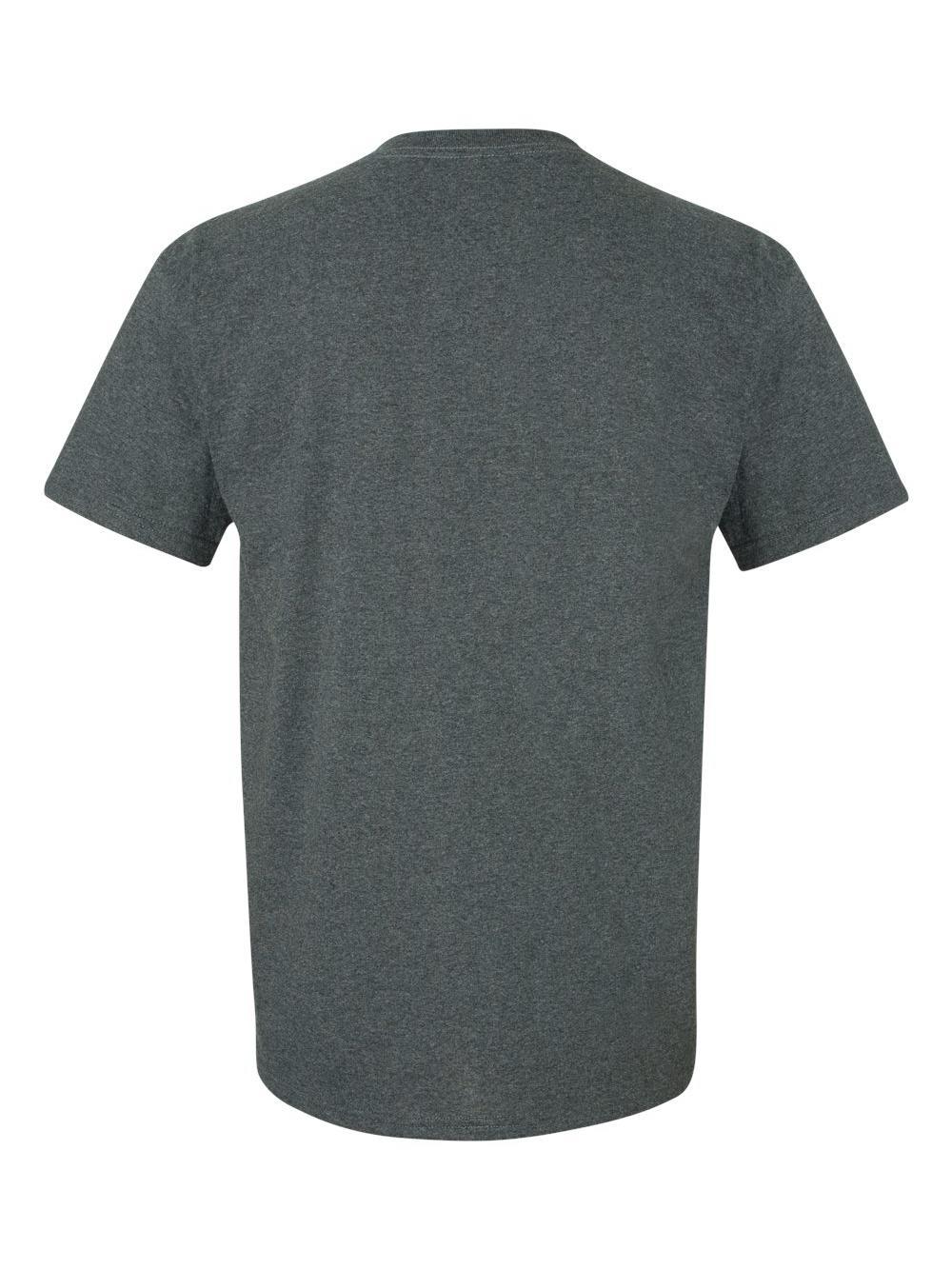Gildan-Ultra-Cotton-T-Shirt-2000 thumbnail 43