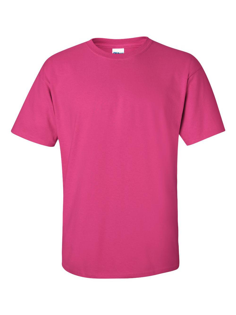 Gildan-Ultra-Cotton-T-Shirt-2000 thumbnail 66