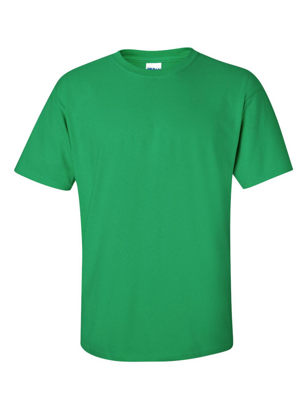 Gildan-Ultra-Cotton-T-Shirt-2000 thumbnail 78