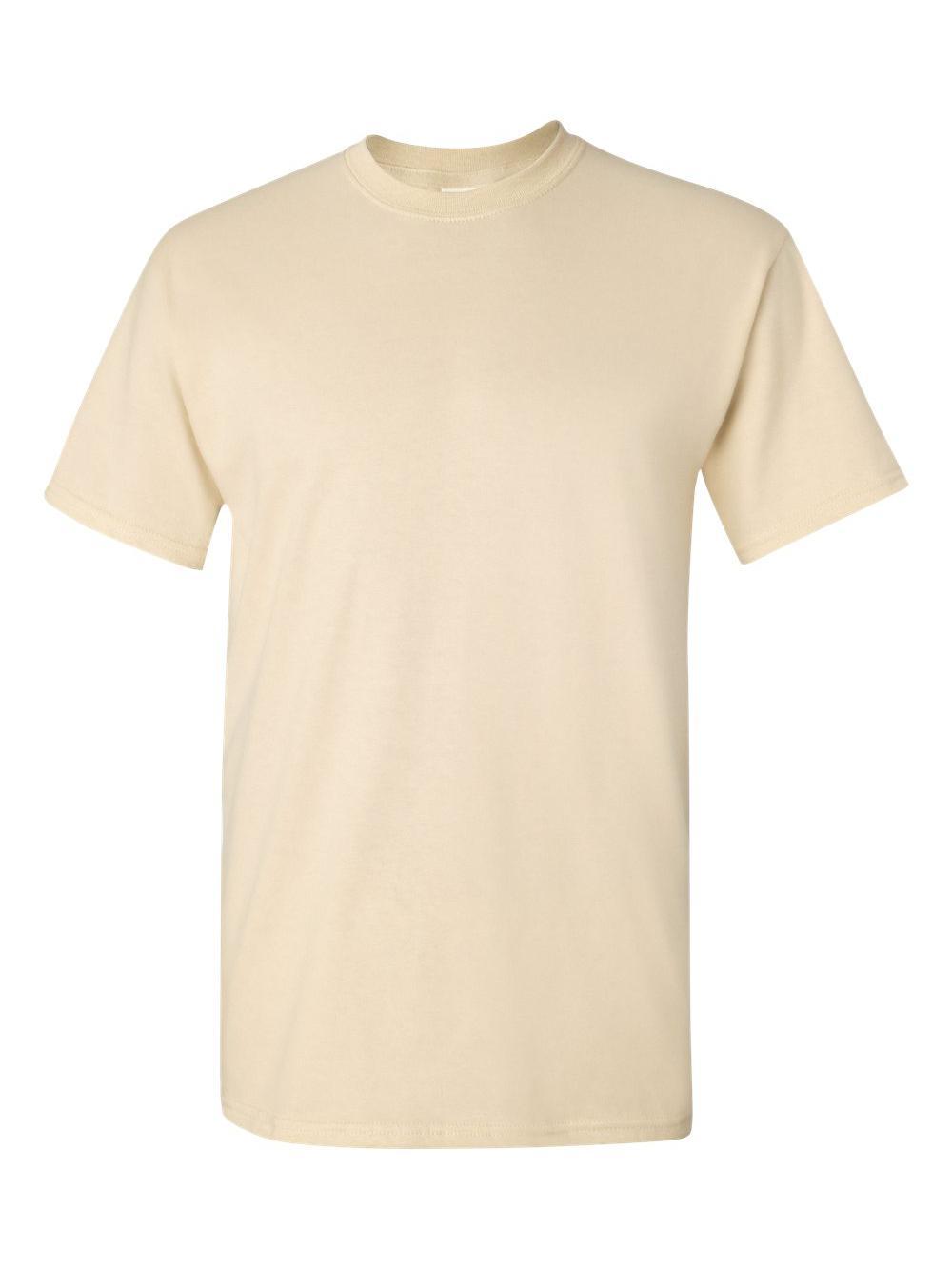 Gildan-Ultra-Cotton-T-Shirt-2000 thumbnail 108