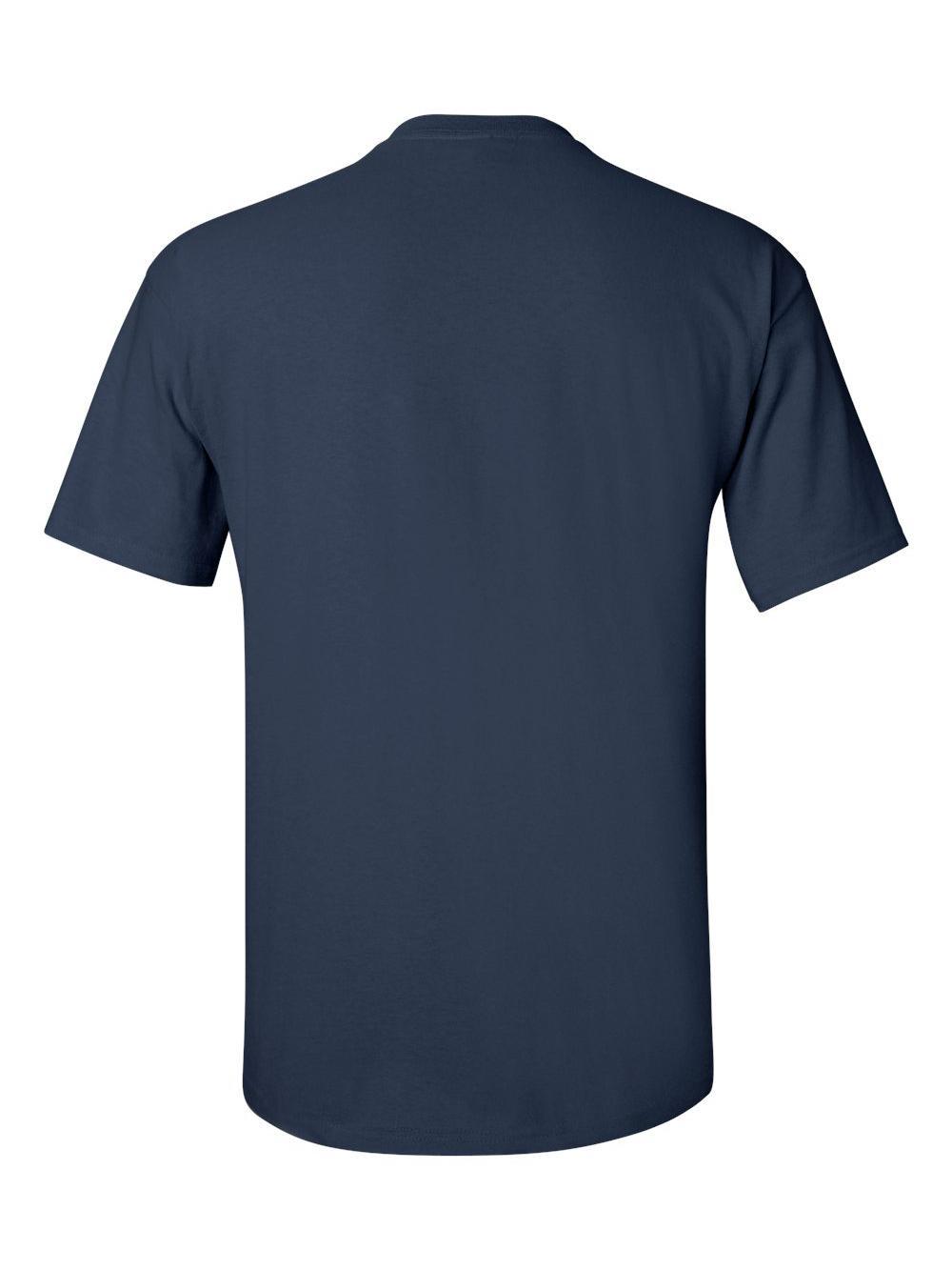 Gildan-Ultra-Cotton-T-Shirt-2000 thumbnail 112