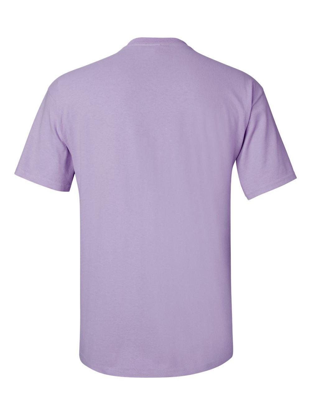 Gildan-Ultra-Cotton-T-Shirt-2000 thumbnail 118