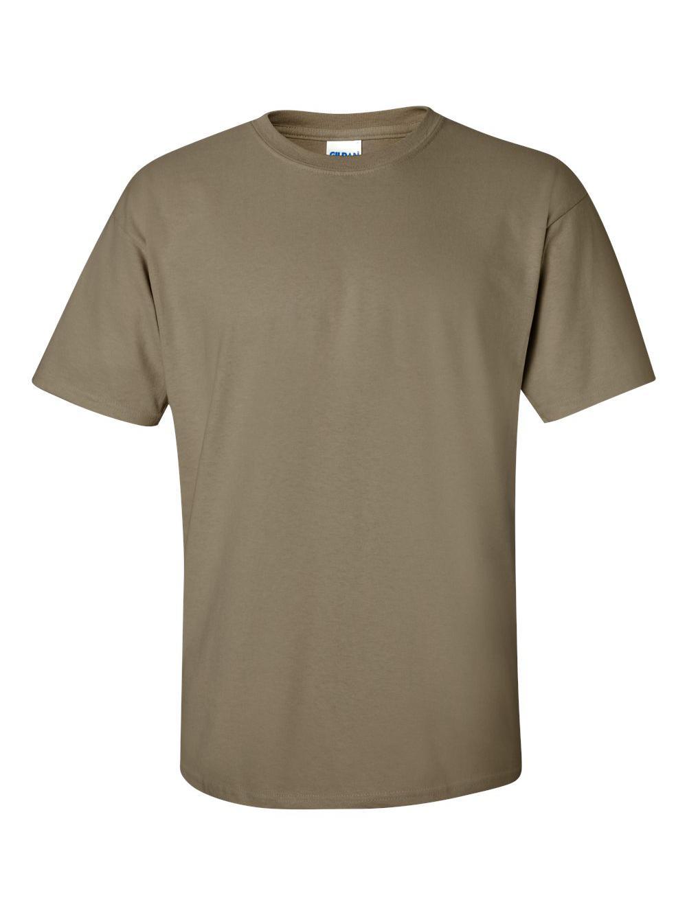 Gildan-Ultra-Cotton-T-Shirt-2000 thumbnail 123
