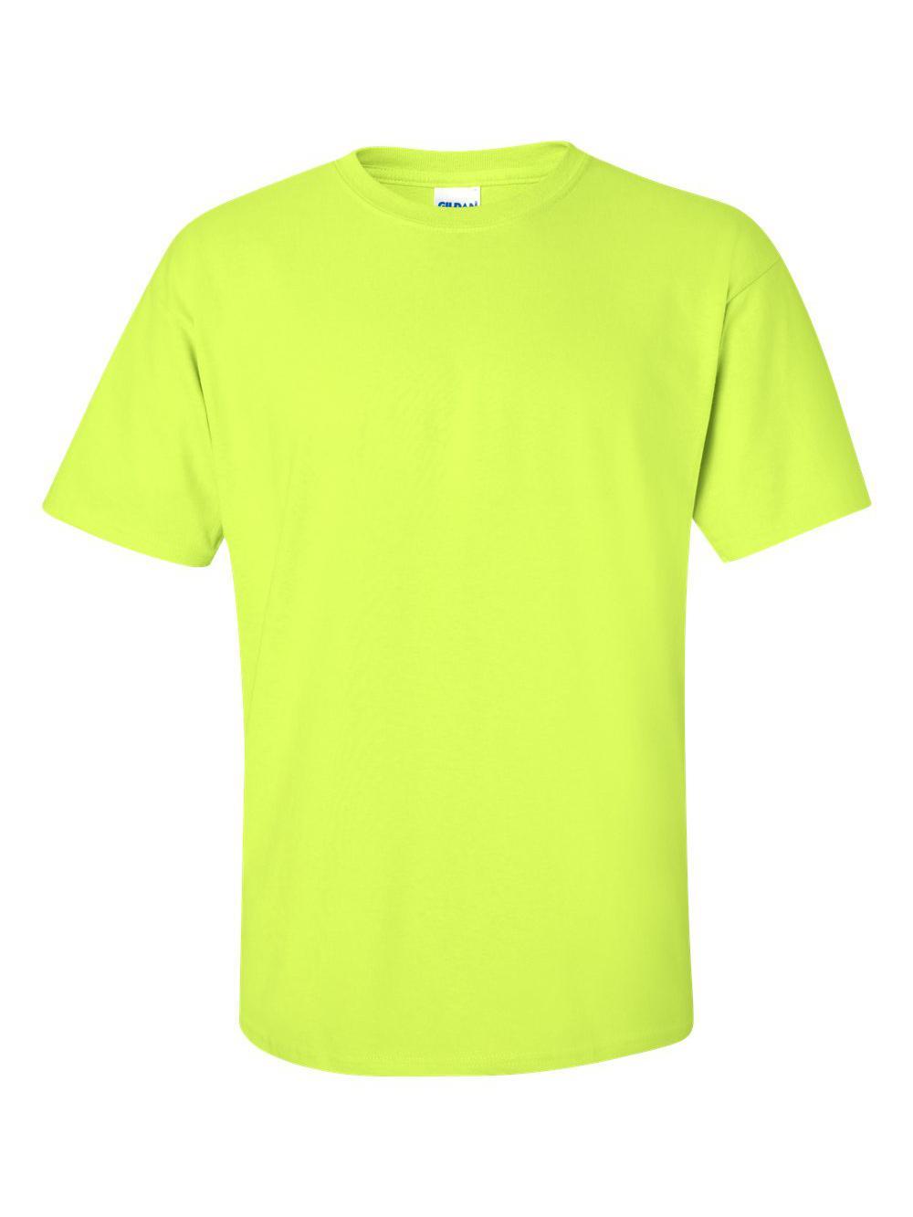 Gildan-Ultra-Cotton-T-Shirt-2000 thumbnail 135