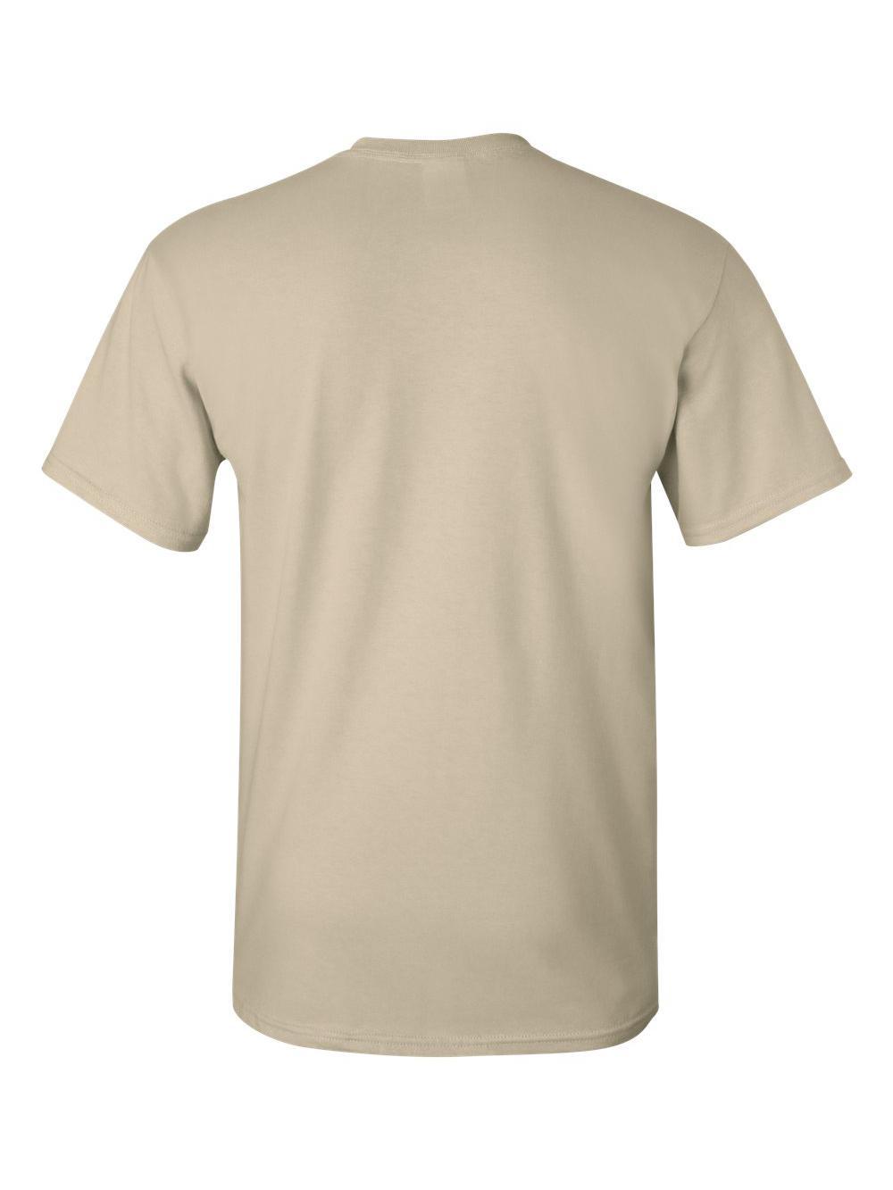 Gildan-Ultra-Cotton-T-Shirt-2000 thumbnail 145