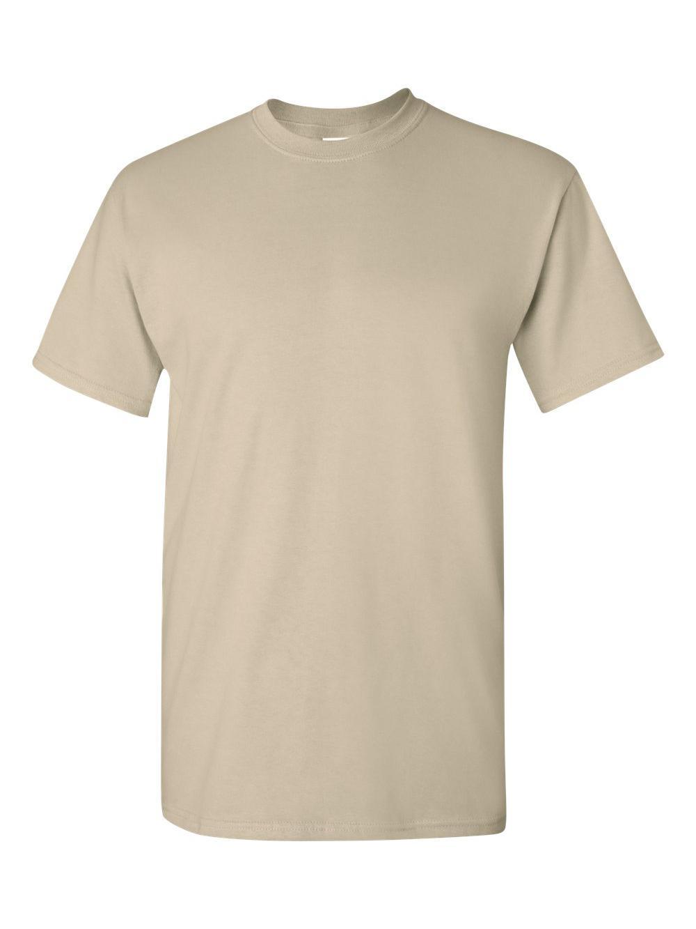 Gildan-Ultra-Cotton-T-Shirt-2000 thumbnail 144