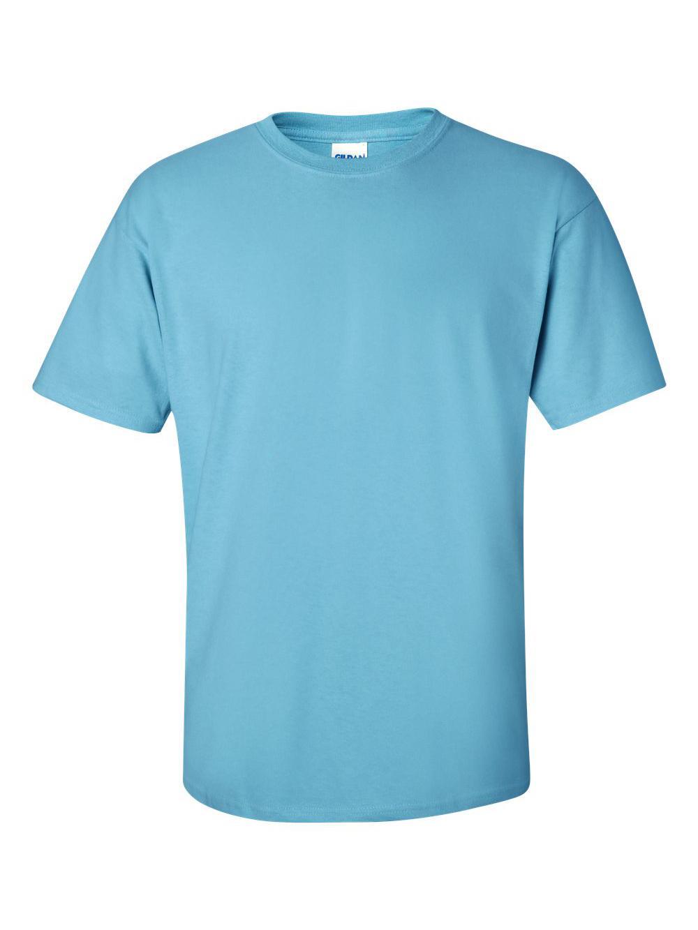 Gildan-Ultra-Cotton-T-Shirt-2000 thumbnail 150