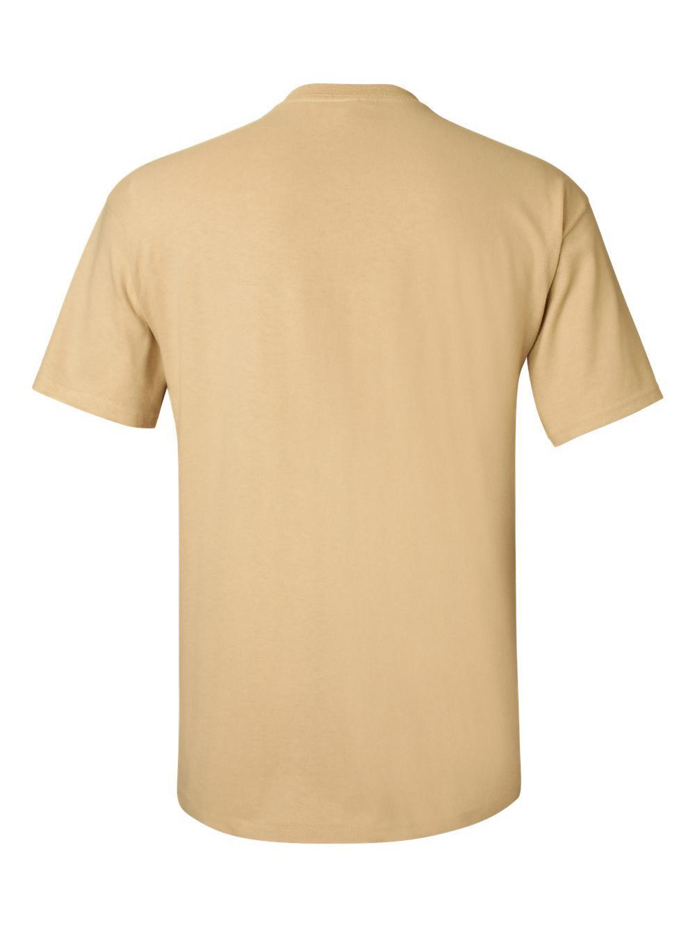 Gildan-Ultra-Cotton-T-Shirt-2000 thumbnail 163