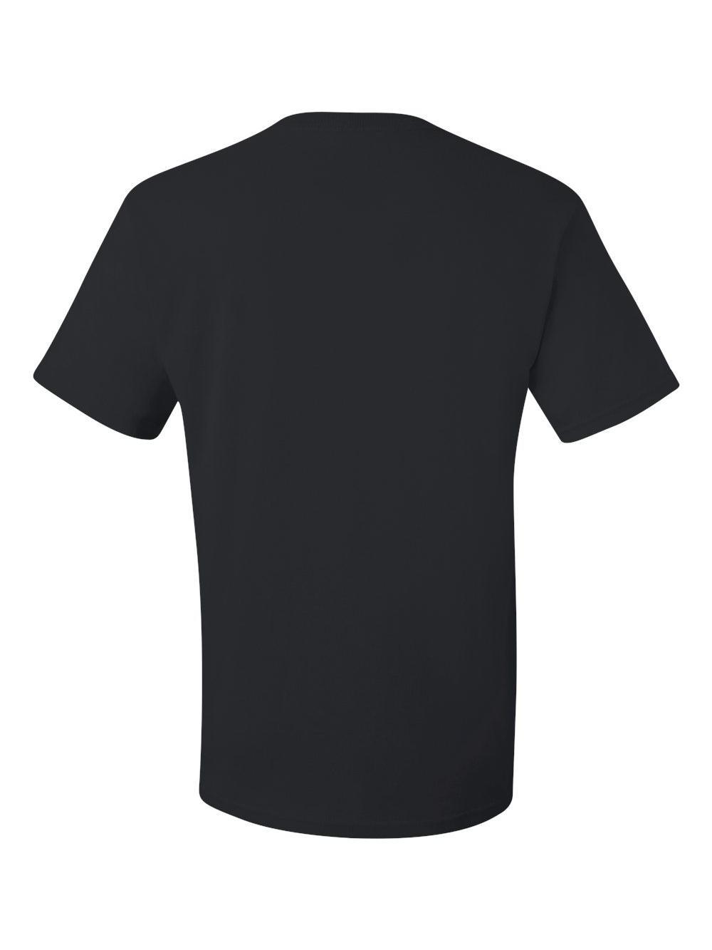 Jerzees-Dri-Power-50-50-T-Shirt-29MR thumbnail 16