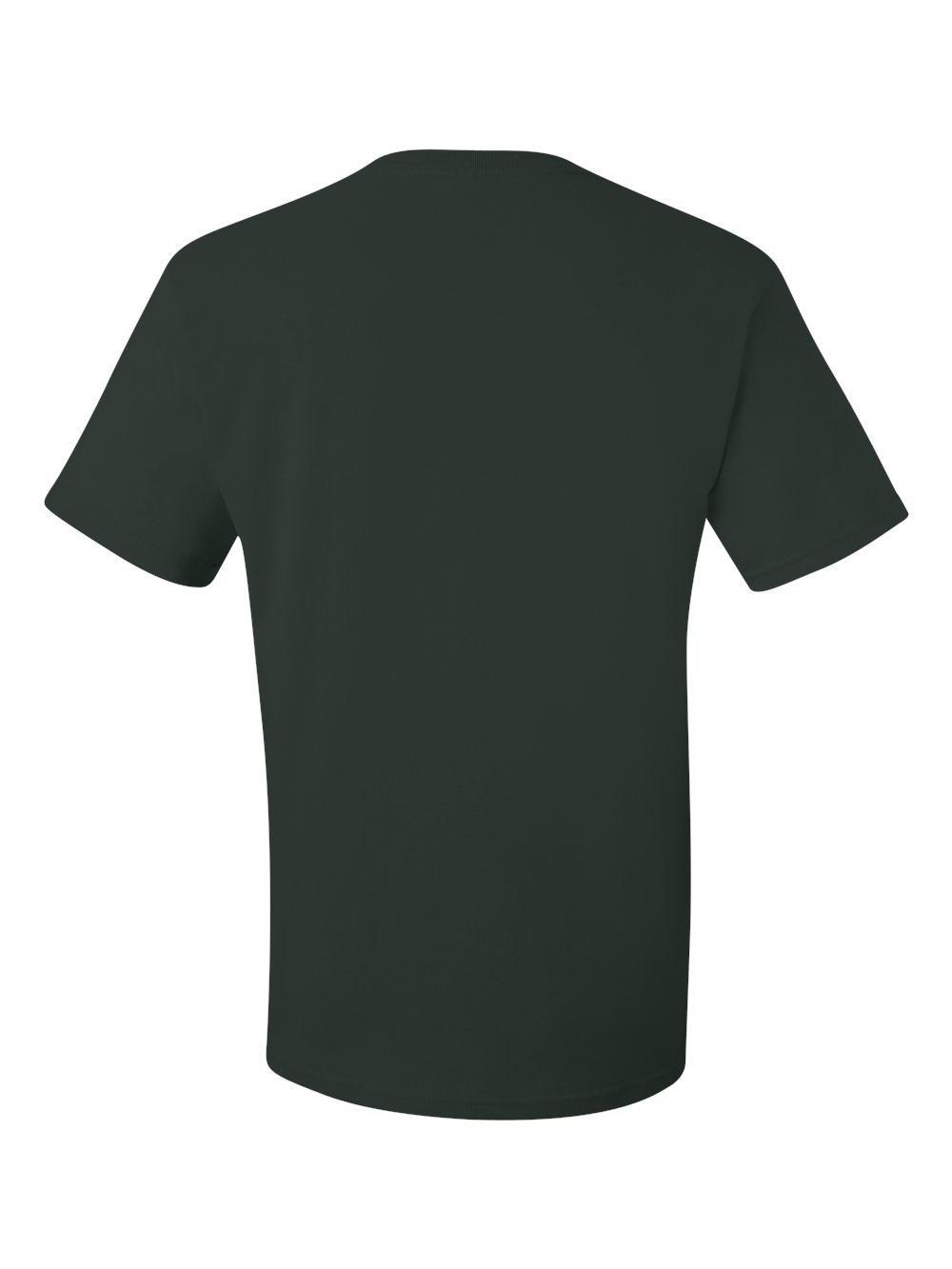 Jerzees-Dri-Power-50-50-T-Shirt-29MR thumbnail 55
