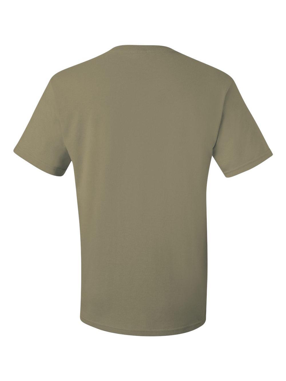 Jerzees-Dri-Power-50-50-T-Shirt-29MR thumbnail 76