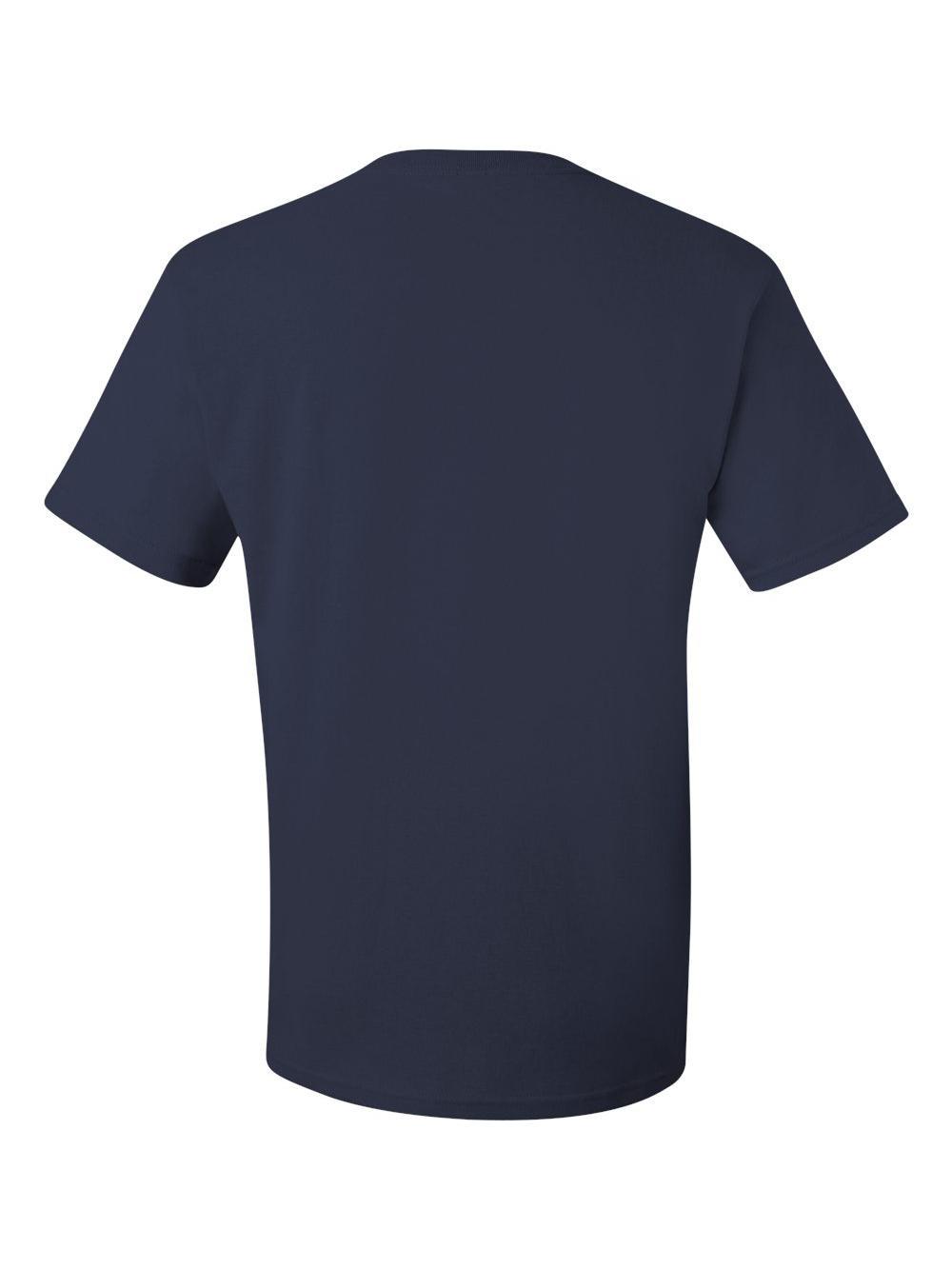 Jerzees-Dri-Power-50-50-T-Shirt-29MR thumbnail 67