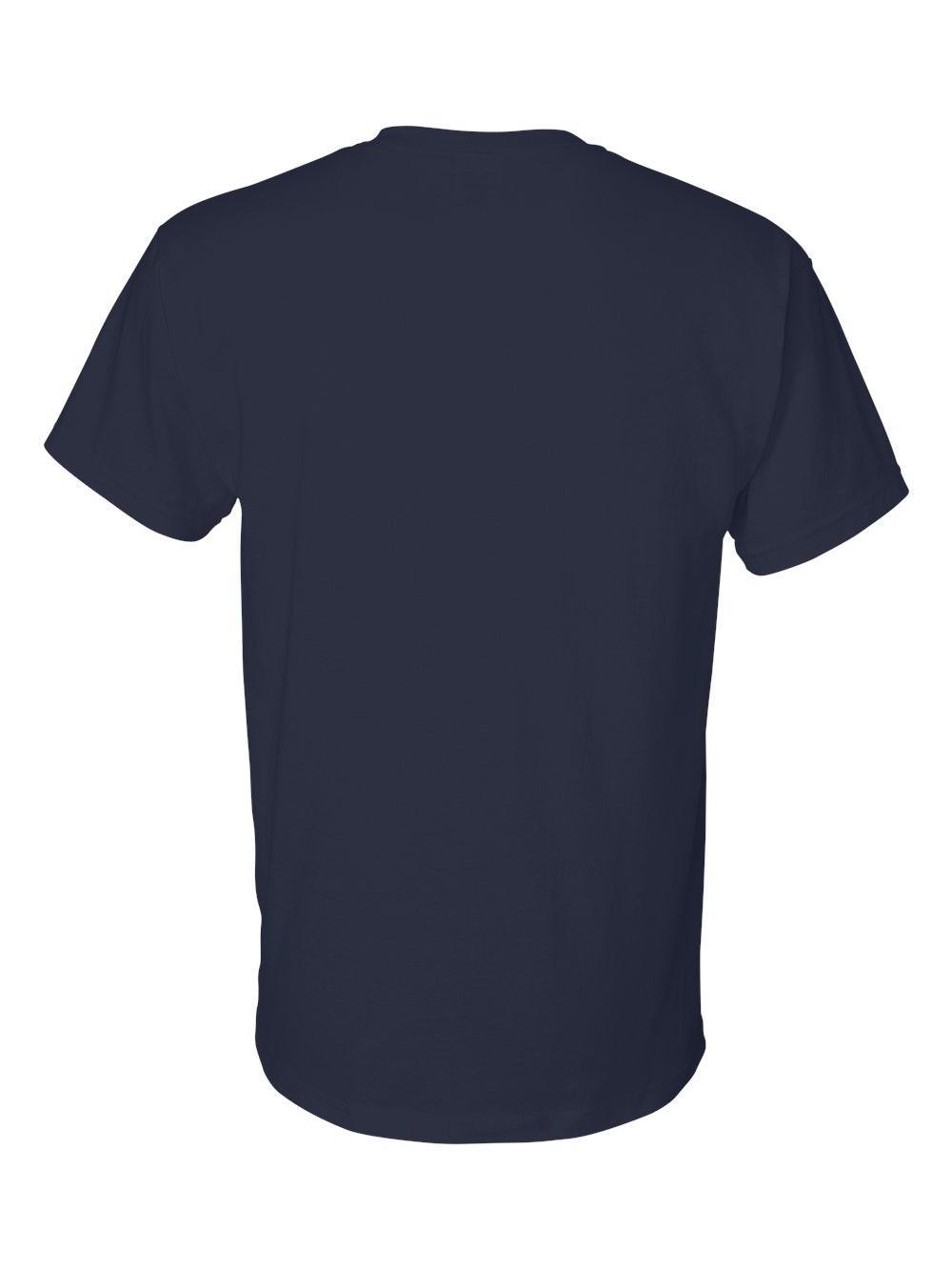 Gildan-DryBlend-50-50-T-Shirt-8000 thumbnail 70