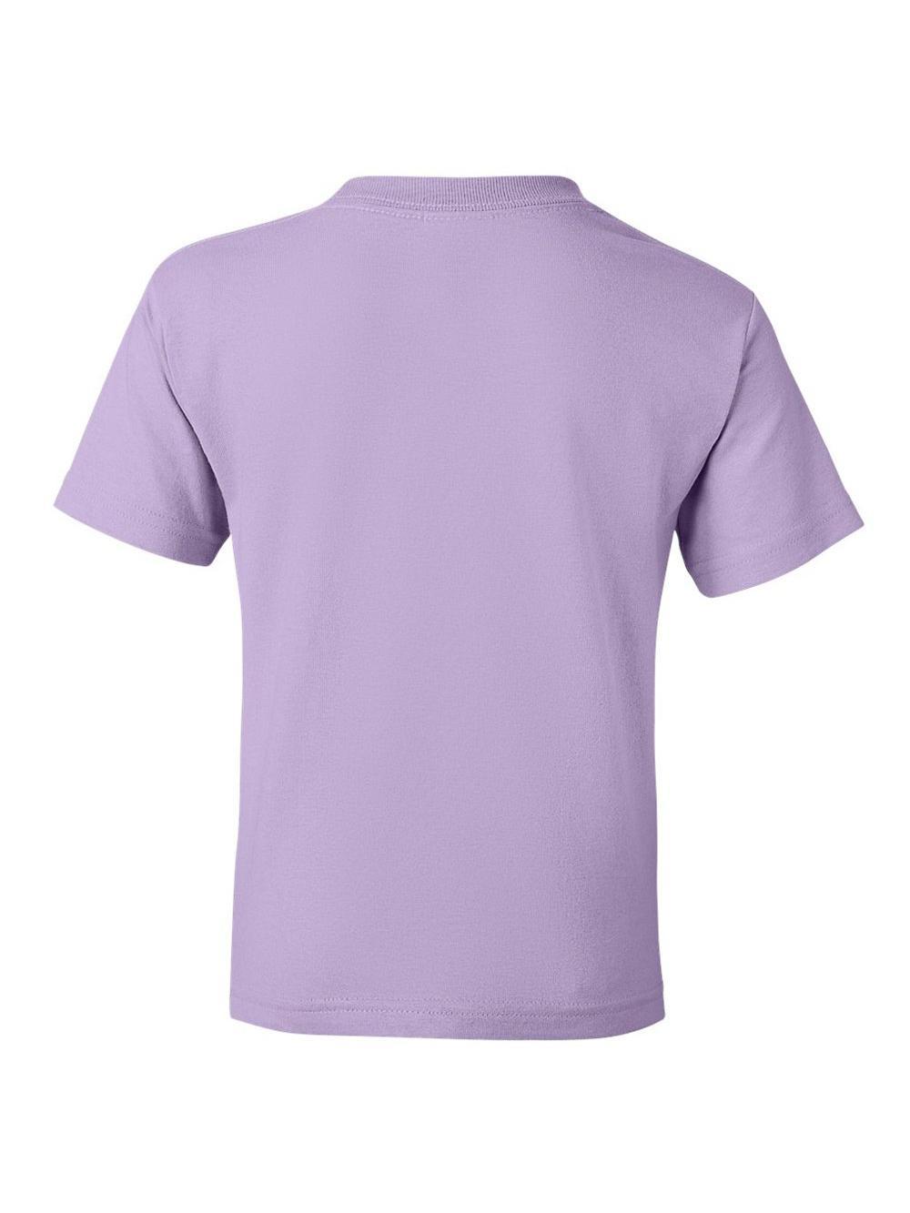 Gildan-DryBlend-50-50-T-Shirt-8000 thumbnail 76