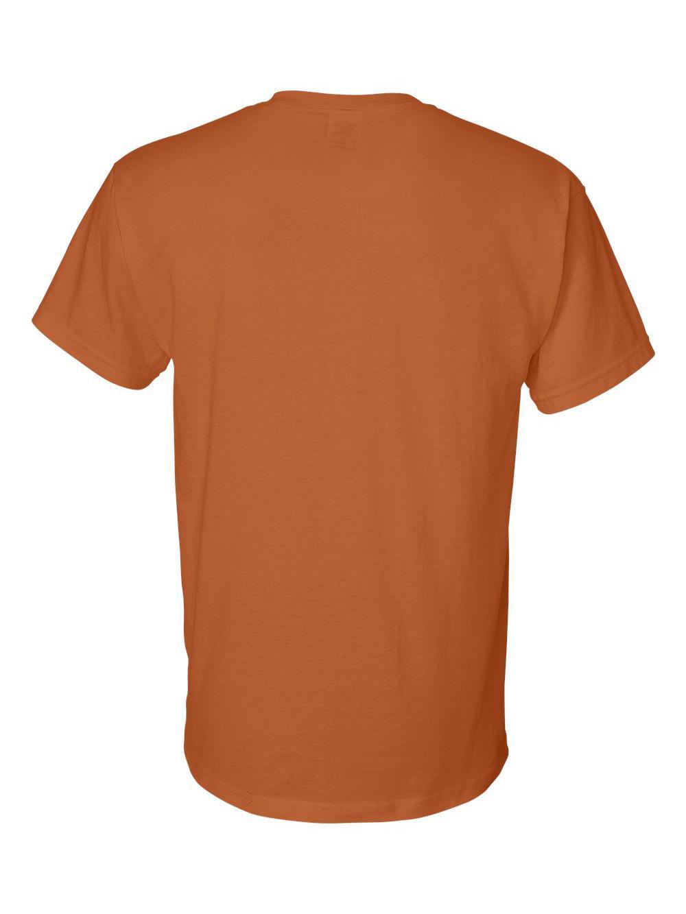 Gildan-DryBlend-50-50-T-Shirt-8000 thumbnail 121