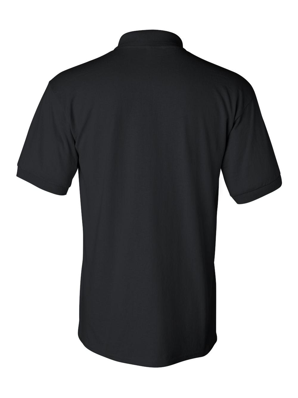 Gildan-DryBlend-Jersey-Sport-Shirt-8800 thumbnail 7