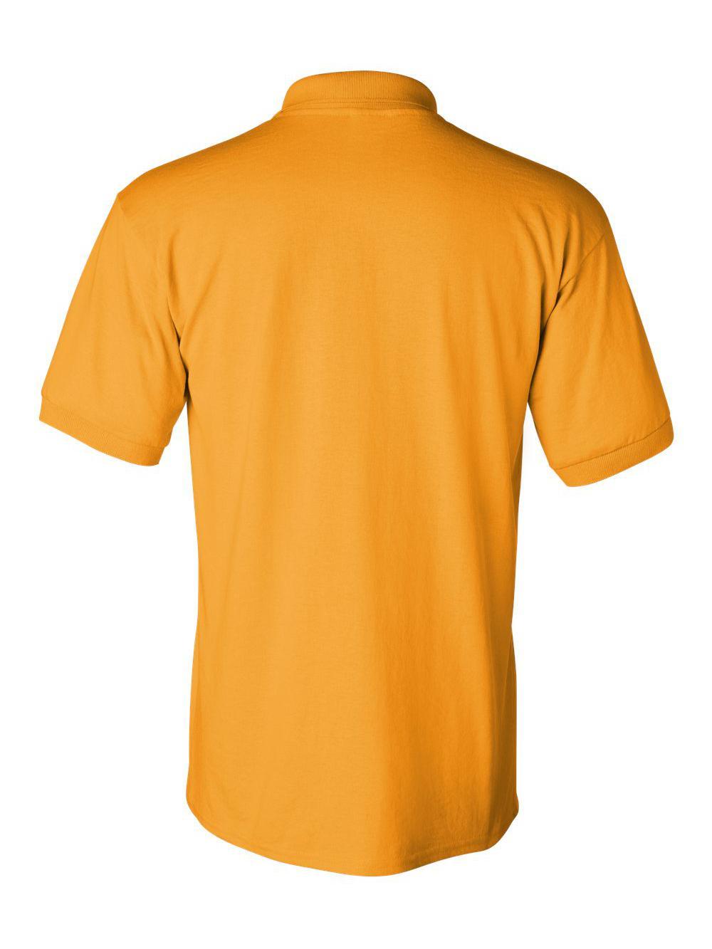 Gildan-DryBlend-Jersey-Sport-Shirt-8800 thumbnail 19