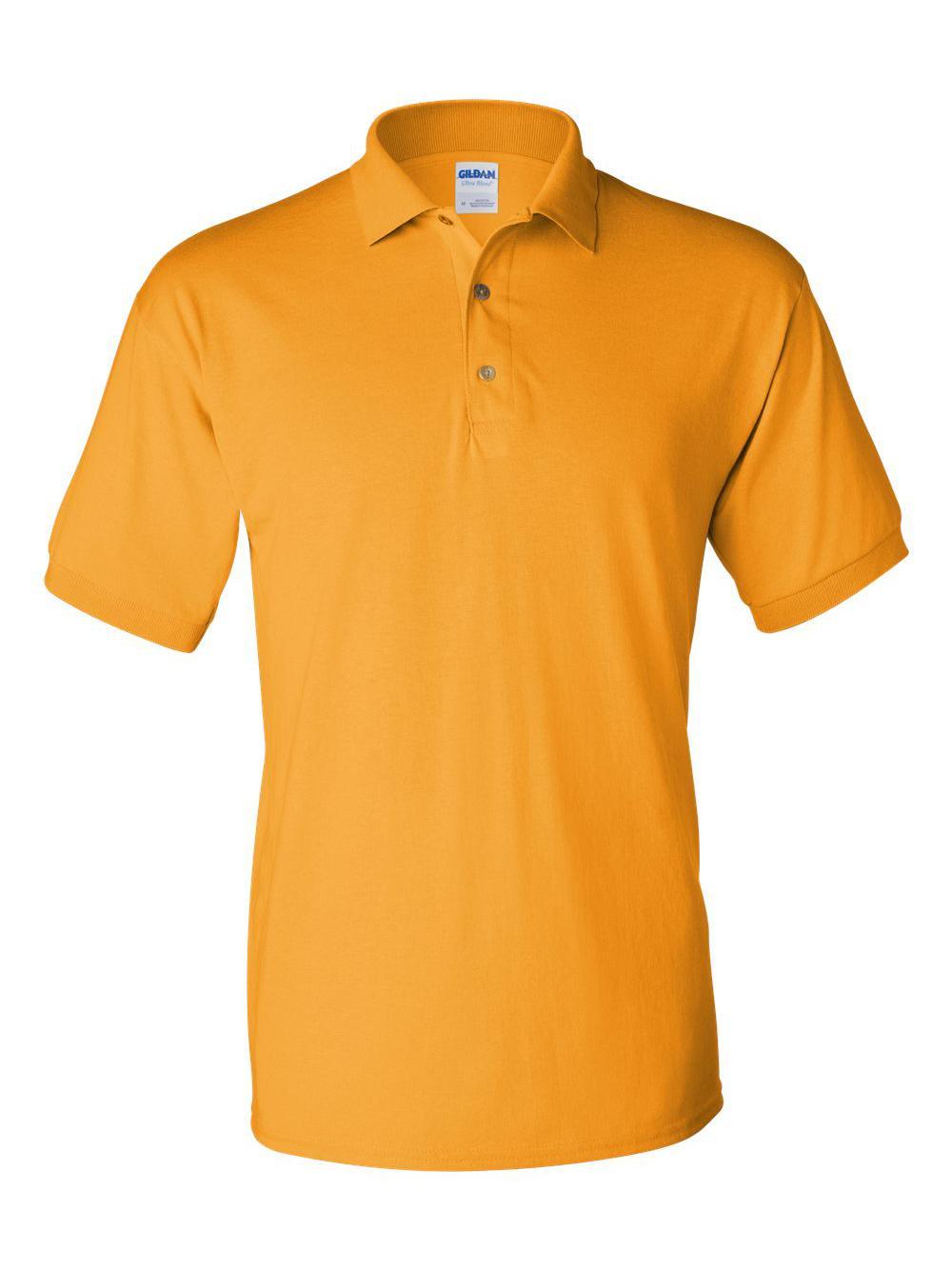 Gildan-DryBlend-Jersey-Sport-Shirt-8800 thumbnail 18