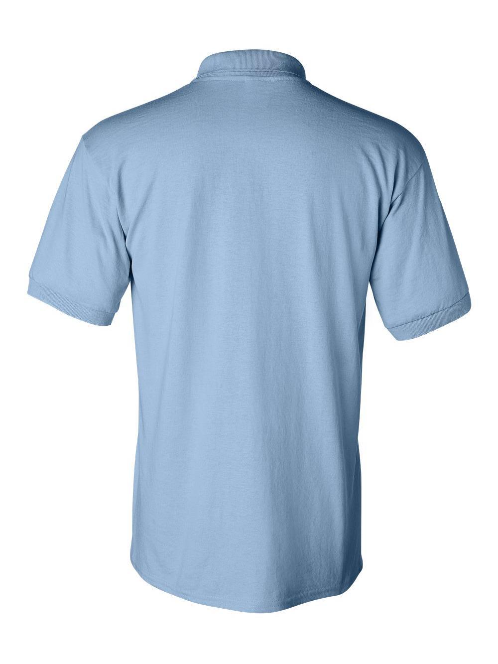 Gildan-DryBlend-Jersey-Sport-Shirt-8800 thumbnail 37