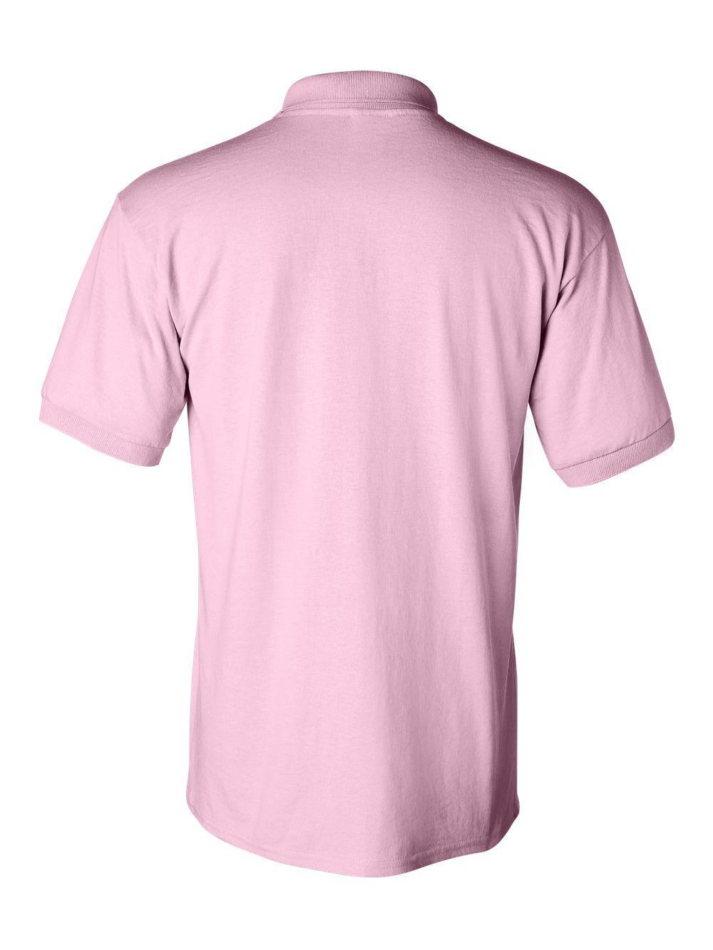 Gildan-DryBlend-Jersey-Sport-Shirt-8800 thumbnail 40