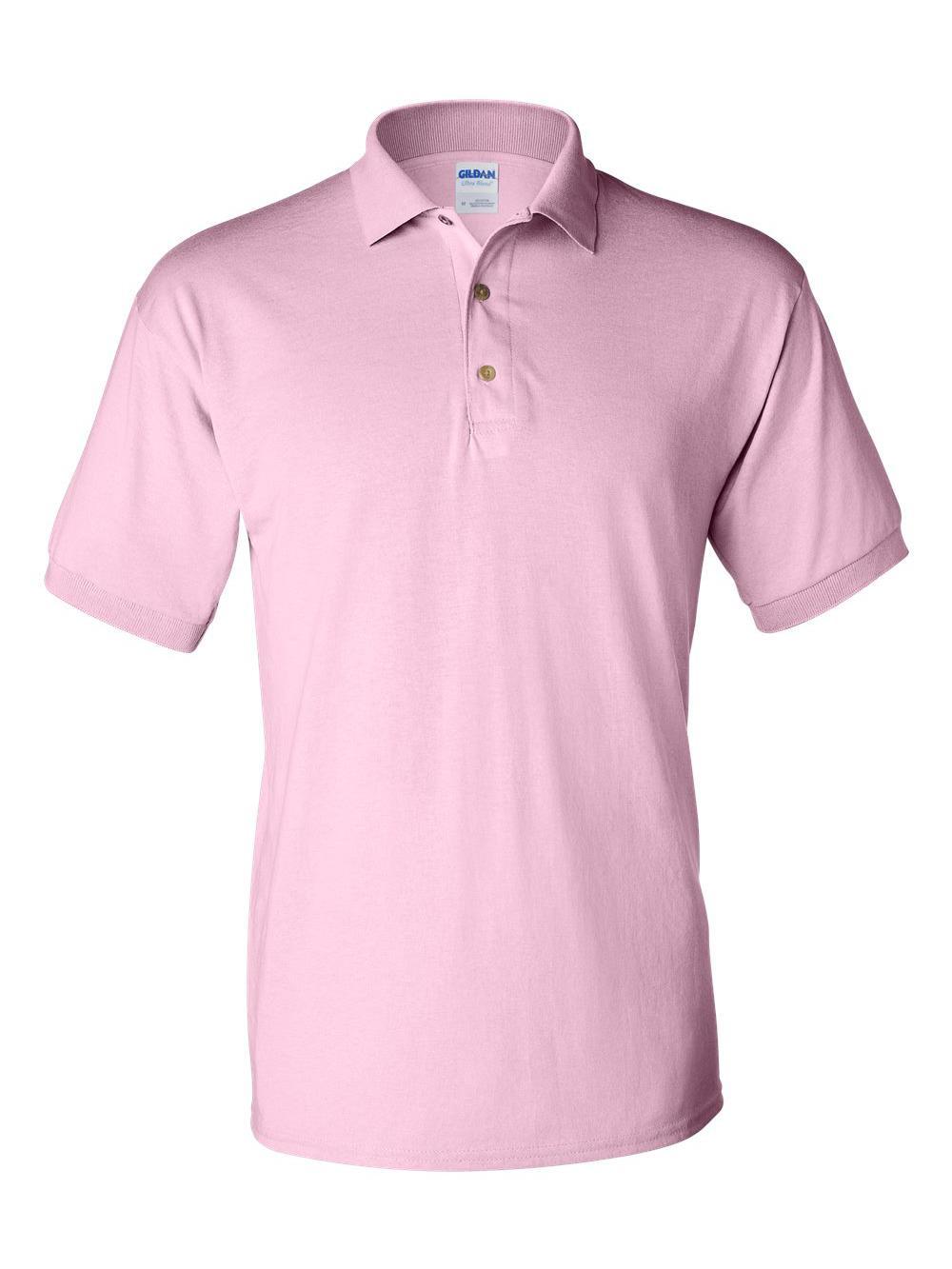 Gildan-DryBlend-Jersey-Sport-Shirt-8800 thumbnail 39