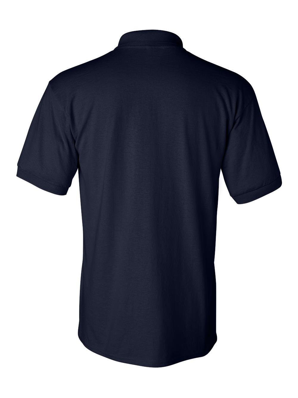 Gildan-DryBlend-Jersey-Sport-Shirt-8800 thumbnail 49