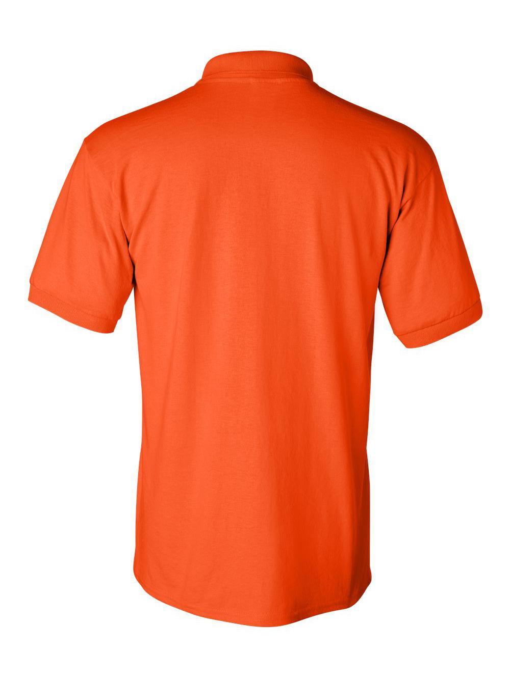 Gildan-DryBlend-Jersey-Sport-Shirt-8800 thumbnail 52