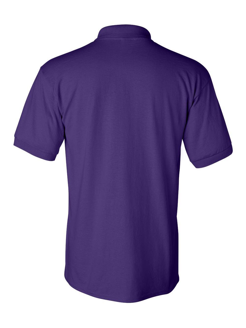 Gildan-DryBlend-Jersey-Sport-Shirt-8800 thumbnail 58