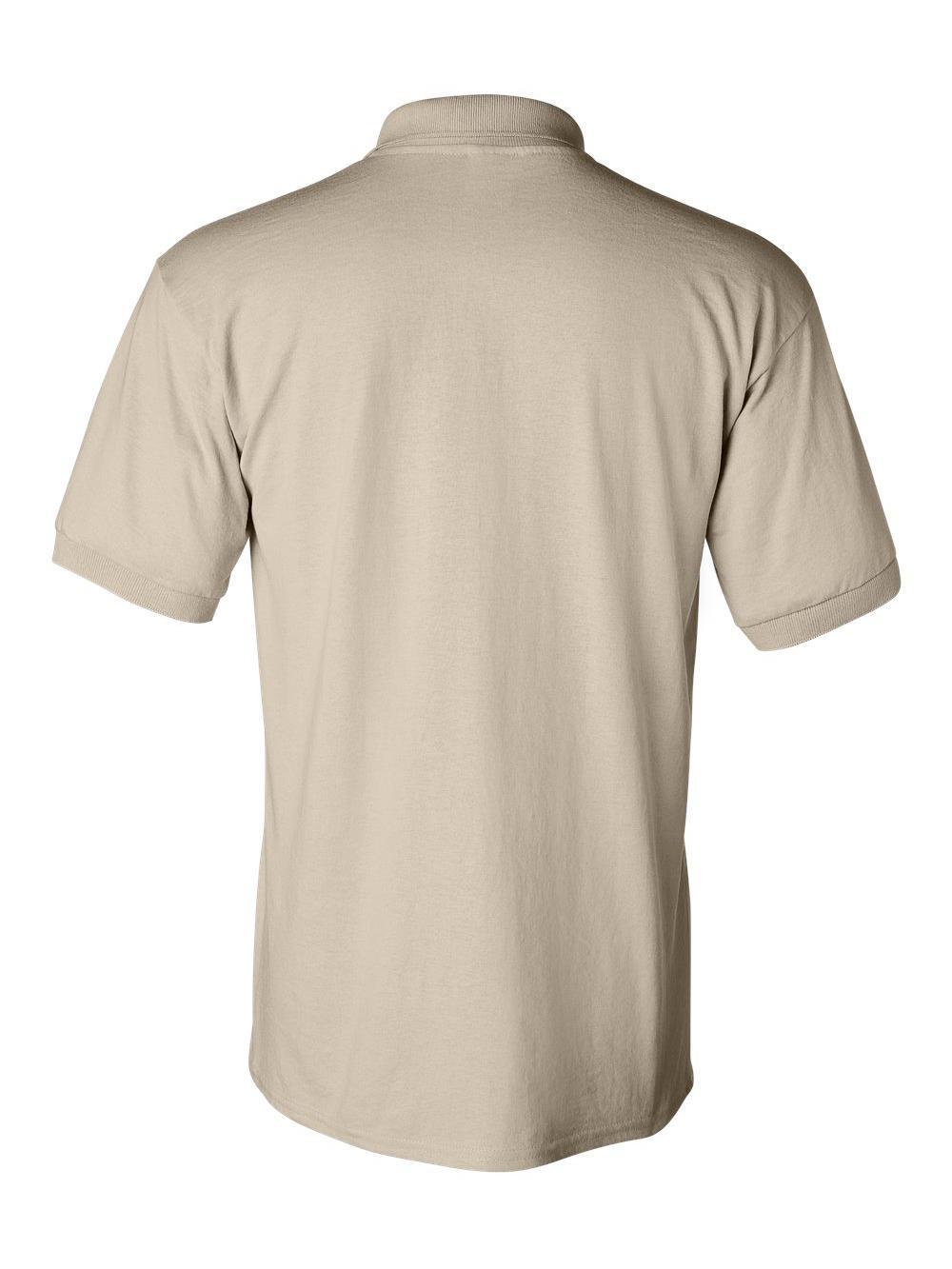 Gildan-DryBlend-Jersey-Sport-Shirt-8800 thumbnail 73