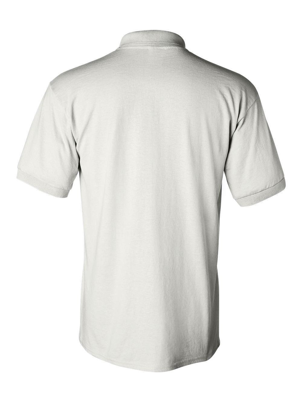 Gildan-DryBlend-Jersey-Sport-Shirt-8800 thumbnail 82