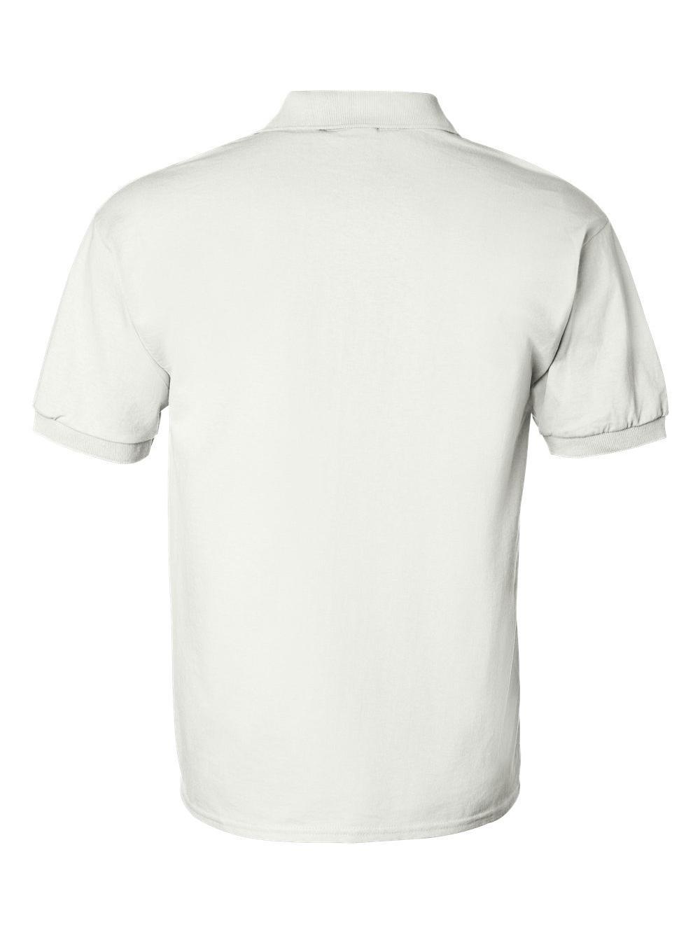 Gildan-Ultra-Cotton-Jersey-Sport-Shirt-2800 thumbnail 22