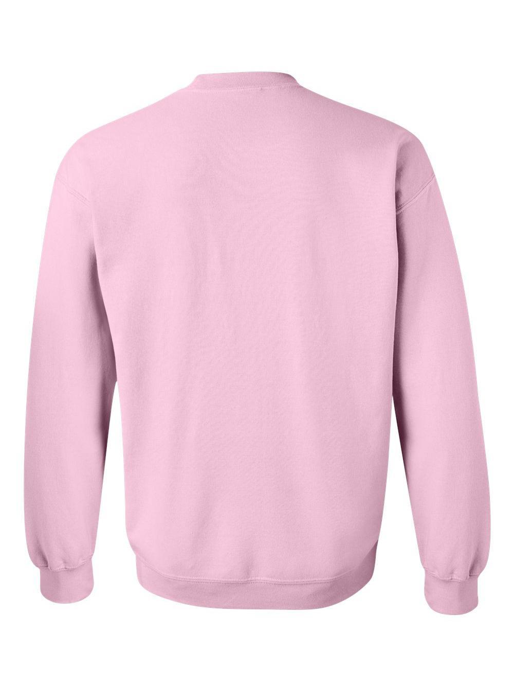 Gildan-Heavy-Blend-Crewneck-Sweatshirt-18000 thumbnail 59