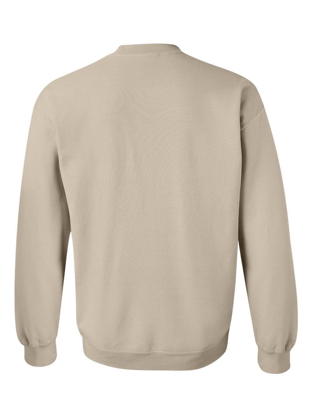 Gildan-Heavy-Blend-Crewneck-Sweatshirt-18000 thumbnail 106