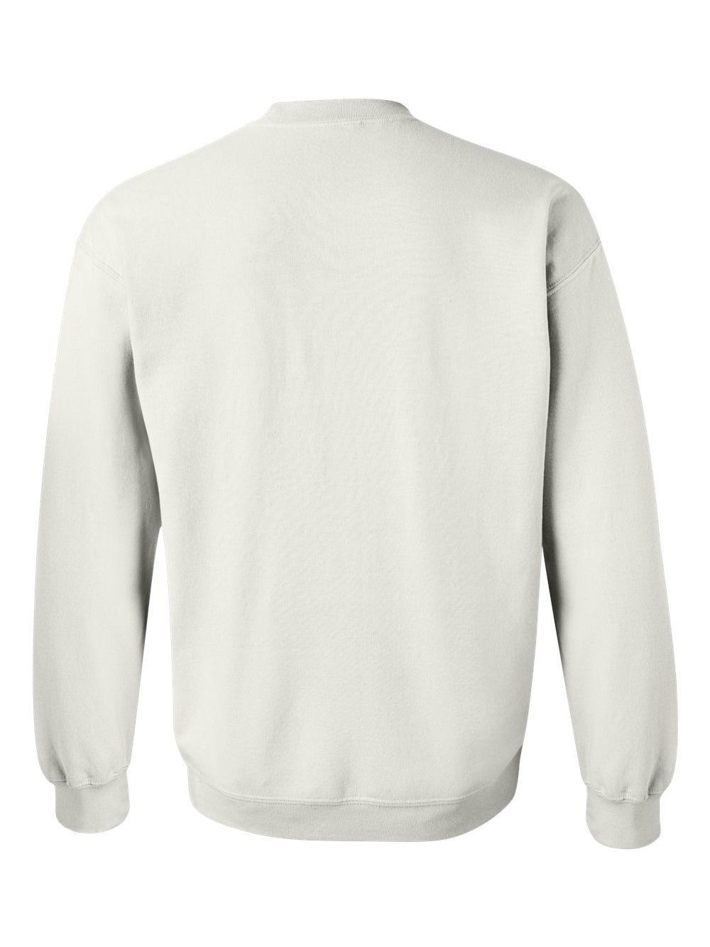 Gildan-Heavy-Blend-Crewneck-Sweatshirt-18000 thumbnail 89