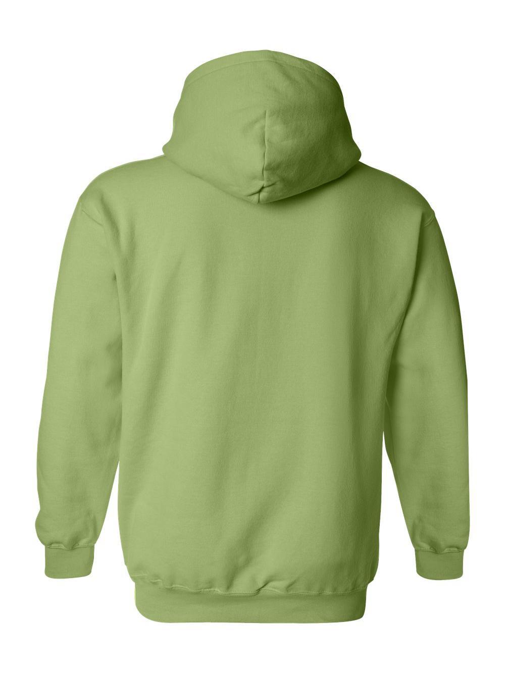 Gildan-Heavy-Blend-Hooded-Sweatshirt-18500 miniatura 70